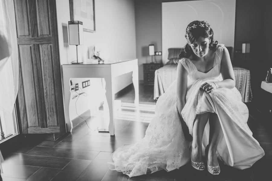boda-en-cobertizo-viejo-fotografias-de-boda-en-el-cobertizo-viejo-granada-la-zubia-elena-y-rafa-34