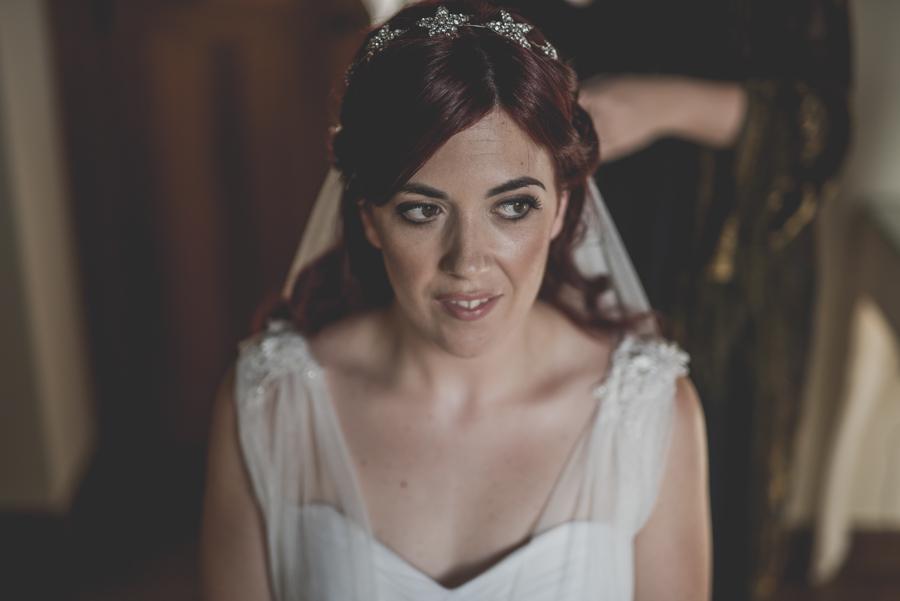 boda-en-cobertizo-viejo-fotografias-de-boda-en-el-cobertizo-viejo-granada-la-zubia-elena-y-rafa-36