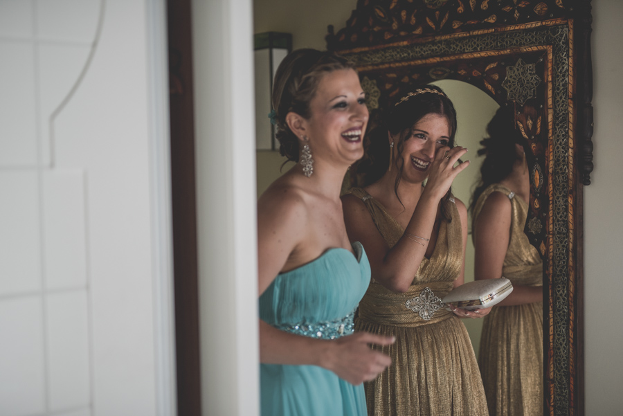 boda-en-cobertizo-viejo-fotografias-de-boda-en-el-cobertizo-viejo-granada-la-zubia-elena-y-rafa-37