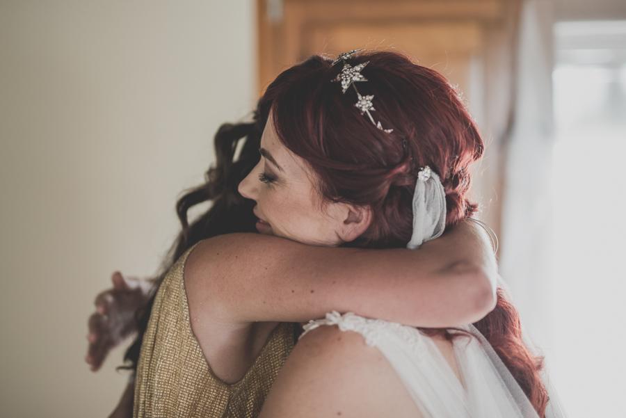 boda-en-cobertizo-viejo-fotografias-de-boda-en-el-cobertizo-viejo-granada-la-zubia-elena-y-rafa-38