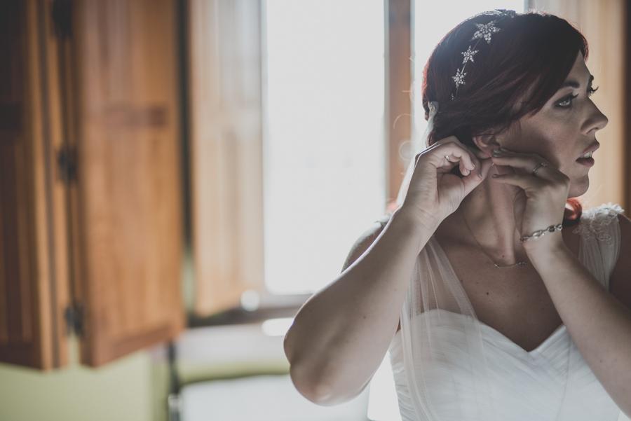 boda-en-cobertizo-viejo-fotografias-de-boda-en-el-cobertizo-viejo-granada-la-zubia-elena-y-rafa-40