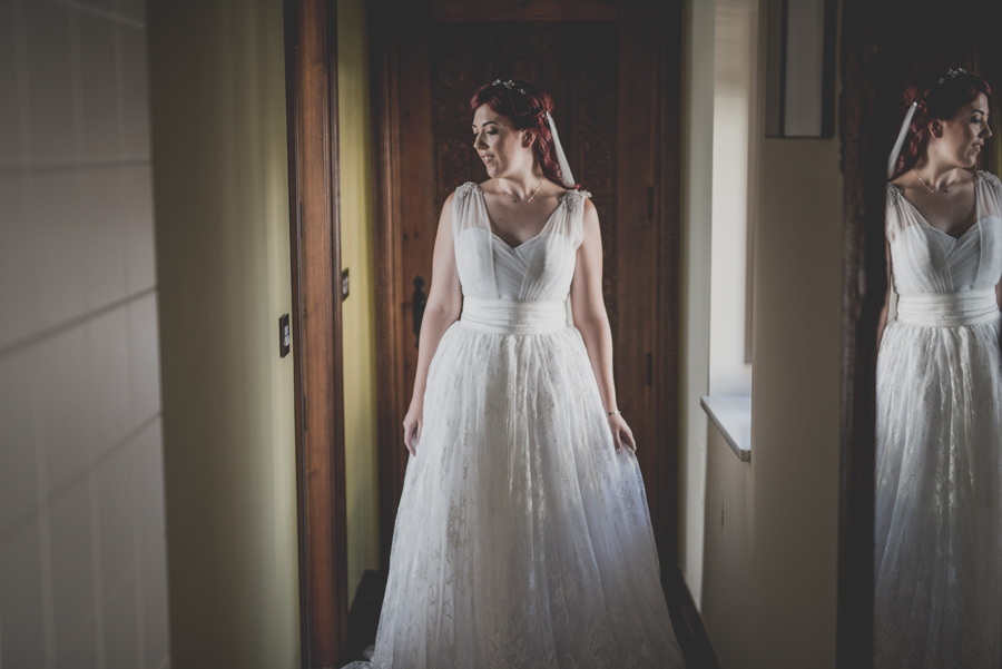 boda-en-cobertizo-viejo-fotografias-de-boda-en-el-cobertizo-viejo-granada-la-zubia-elena-y-rafa-41