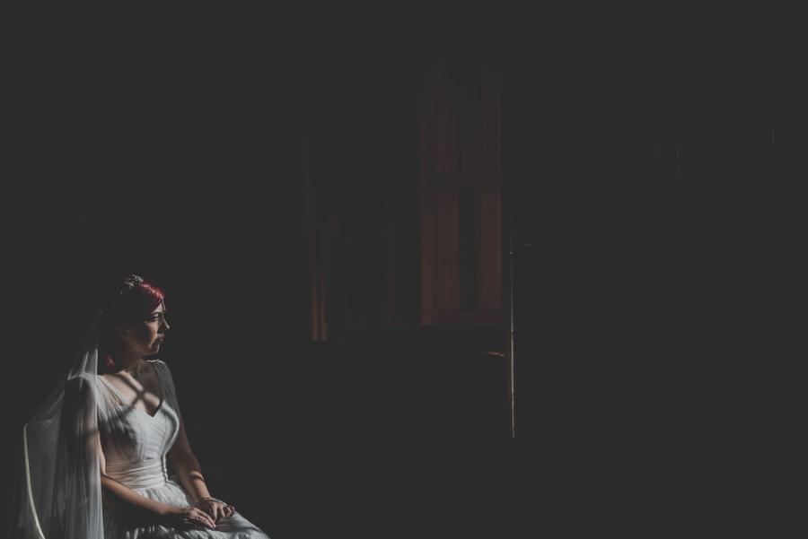boda-en-cobertizo-viejo-fotografias-de-boda-en-el-cobertizo-viejo-granada-la-zubia-elena-y-rafa-42