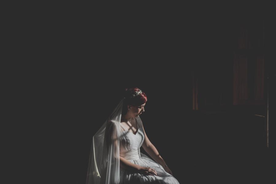 boda-en-cobertizo-viejo-fotografias-de-boda-en-el-cobertizo-viejo-granada-la-zubia-elena-y-rafa-43