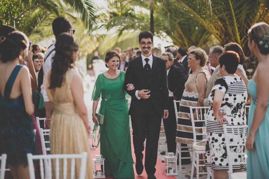 boda-en-cobertizo-viejo-fotografias-de-boda-en-el-cobertizo-viejo-granada-la-zubia-elena-y-rafa-45