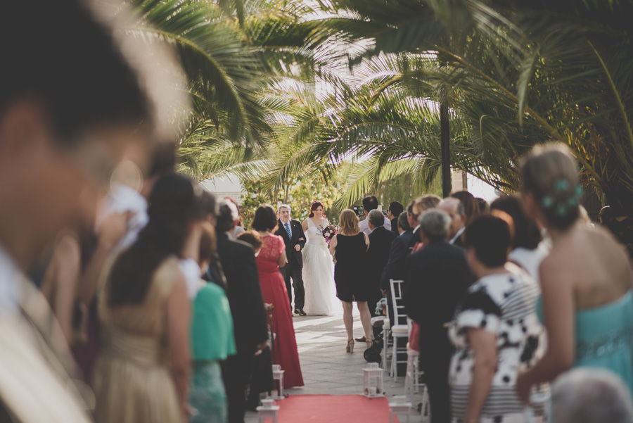boda-en-cobertizo-viejo-fotografias-de-boda-en-el-cobertizo-viejo-granada-la-zubia-elena-y-rafa-46