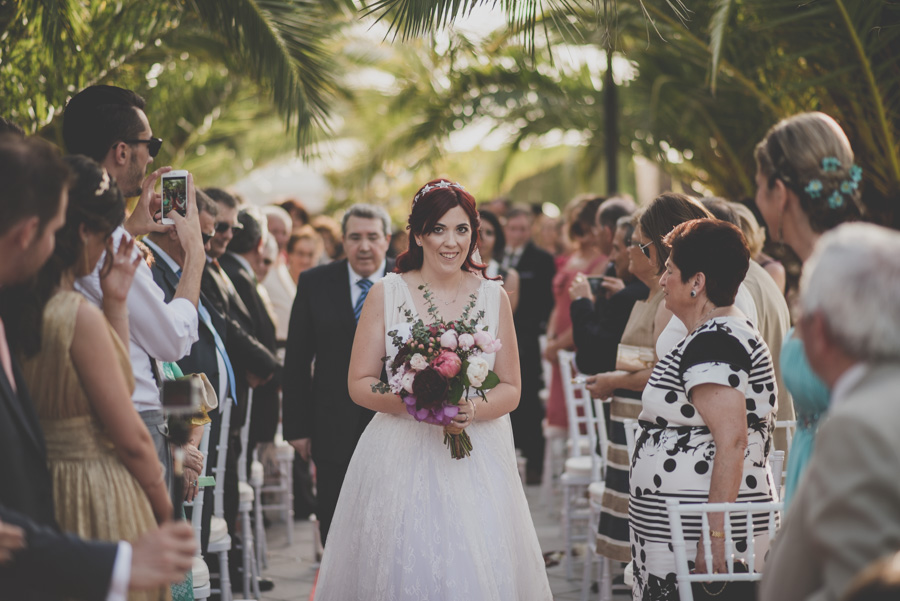 boda-en-cobertizo-viejo-fotografias-de-boda-en-el-cobertizo-viejo-granada-la-zubia-elena-y-rafa-47