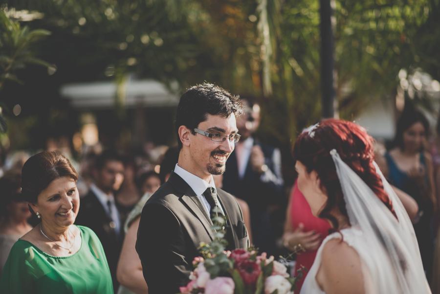 boda-en-cobertizo-viejo-fotografias-de-boda-en-el-cobertizo-viejo-granada-la-zubia-elena-y-rafa-48