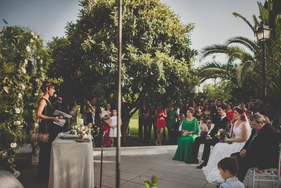 boda-en-cobertizo-viejo-fotografias-de-boda-en-el-cobertizo-viejo-granada-la-zubia-elena-y-rafa-49