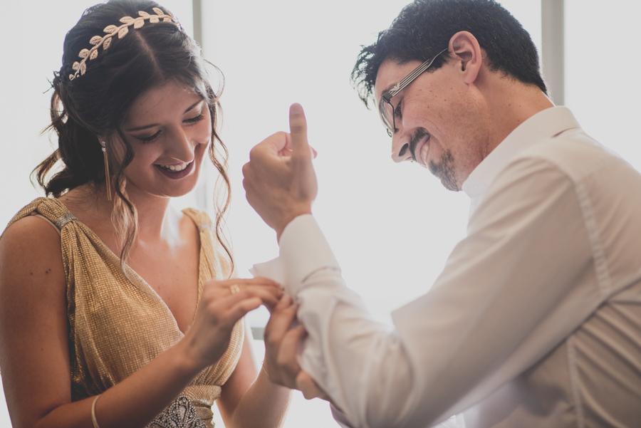 boda-en-cobertizo-viejo-fotografias-de-boda-en-el-cobertizo-viejo-granada-la-zubia-elena-y-rafa-5
