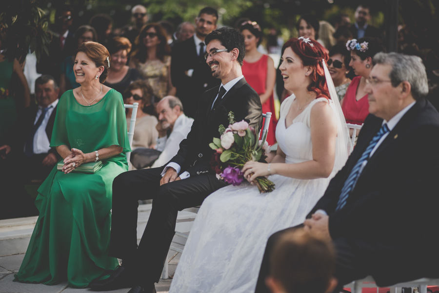 boda-en-cobertizo-viejo-fotografias-de-boda-en-el-cobertizo-viejo-granada-la-zubia-elena-y-rafa-51