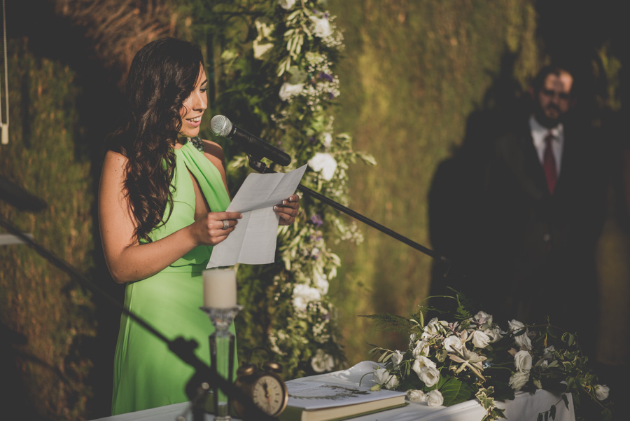 boda-en-cobertizo-viejo-fotografias-de-boda-en-el-cobertizo-viejo-granada-la-zubia-elena-y-rafa-54