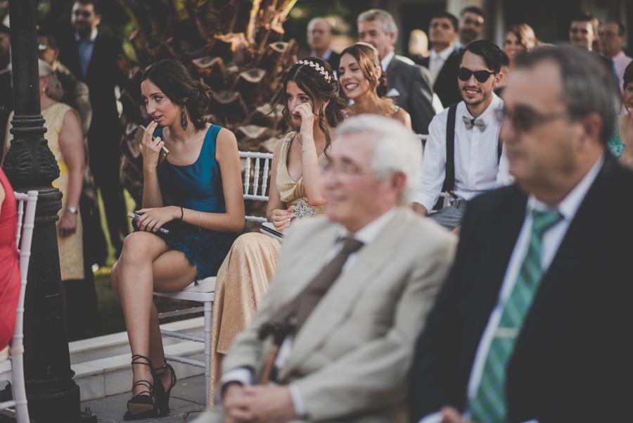 boda-en-cobertizo-viejo-fotografias-de-boda-en-el-cobertizo-viejo-granada-la-zubia-elena-y-rafa-56