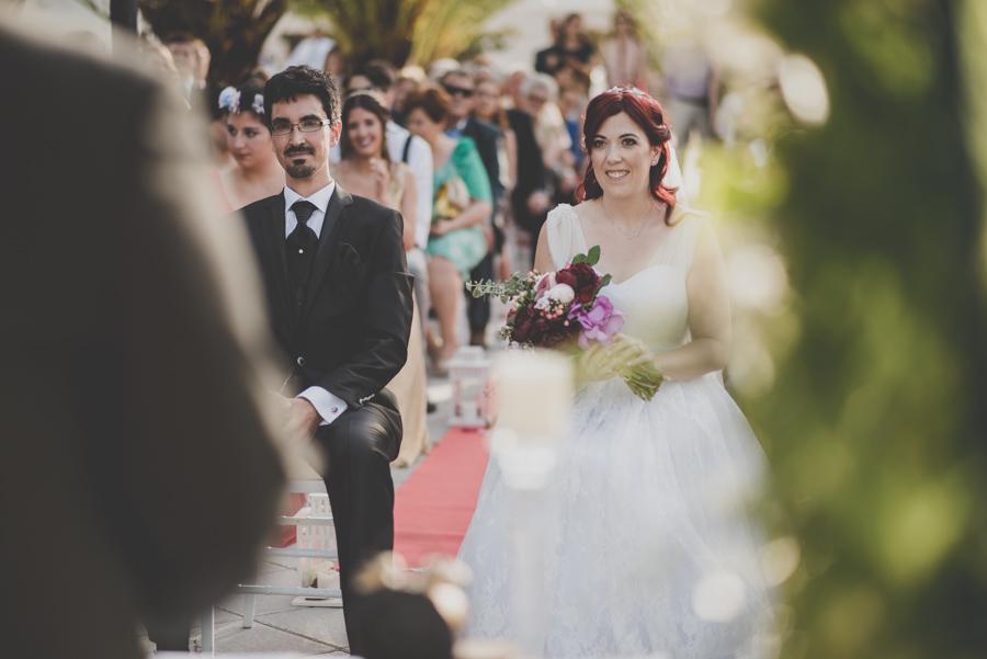 boda-en-cobertizo-viejo-fotografias-de-boda-en-el-cobertizo-viejo-granada-la-zubia-elena-y-rafa-57