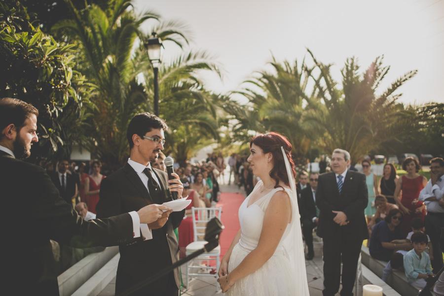 boda-en-cobertizo-viejo-fotografias-de-boda-en-el-cobertizo-viejo-granada-la-zubia-elena-y-rafa-58