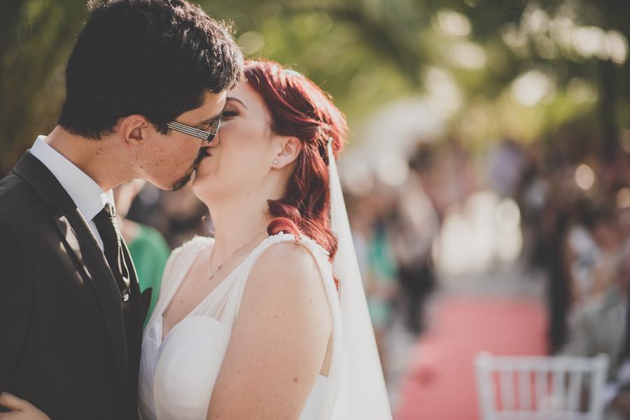boda-en-cobertizo-viejo-fotografias-de-boda-en-el-cobertizo-viejo-granada-la-zubia-elena-y-rafa-59