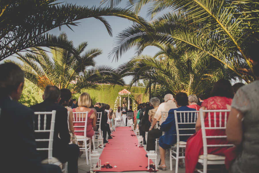 boda-en-cobertizo-viejo-fotografias-de-boda-en-el-cobertizo-viejo-granada-la-zubia-elena-y-rafa-60
