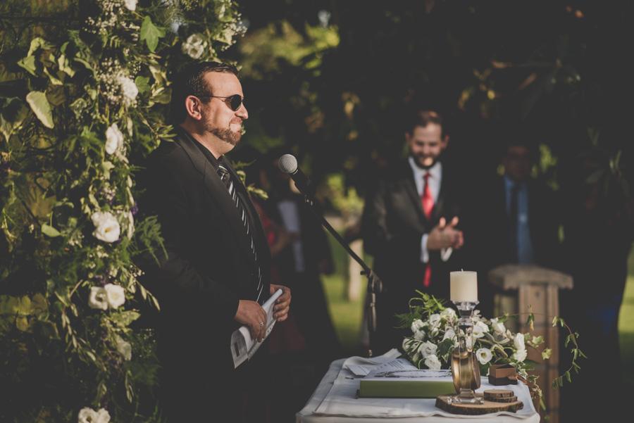 boda-en-cobertizo-viejo-fotografias-de-boda-en-el-cobertizo-viejo-granada-la-zubia-elena-y-rafa-61