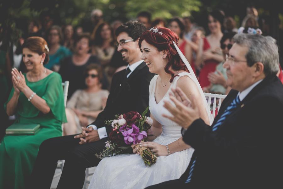 boda-en-cobertizo-viejo-fotografias-de-boda-en-el-cobertizo-viejo-granada-la-zubia-elena-y-rafa-62