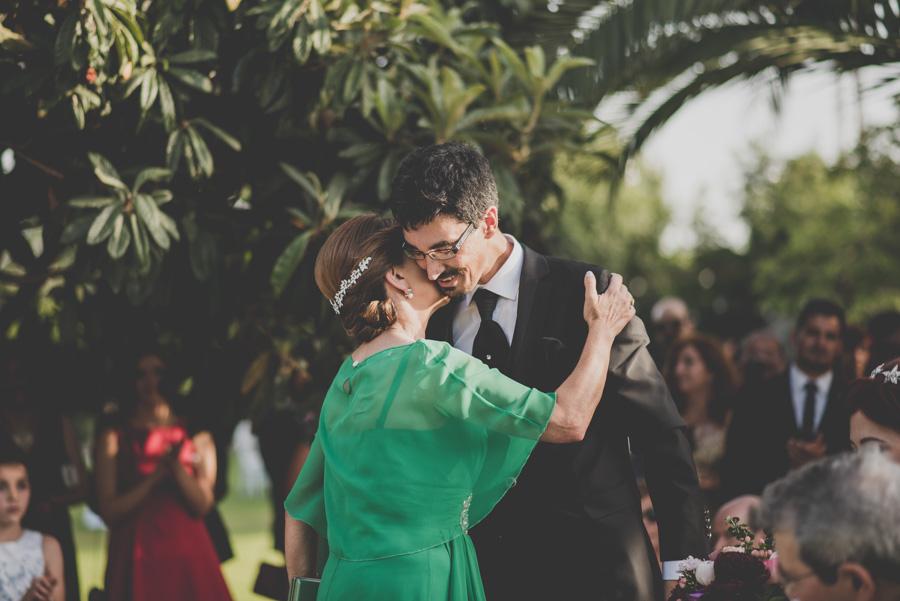 boda-en-cobertizo-viejo-fotografias-de-boda-en-el-cobertizo-viejo-granada-la-zubia-elena-y-rafa-63