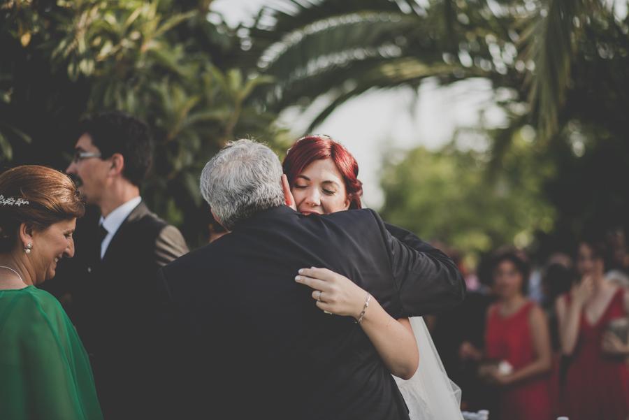 boda-en-cobertizo-viejo-fotografias-de-boda-en-el-cobertizo-viejo-granada-la-zubia-elena-y-rafa-64