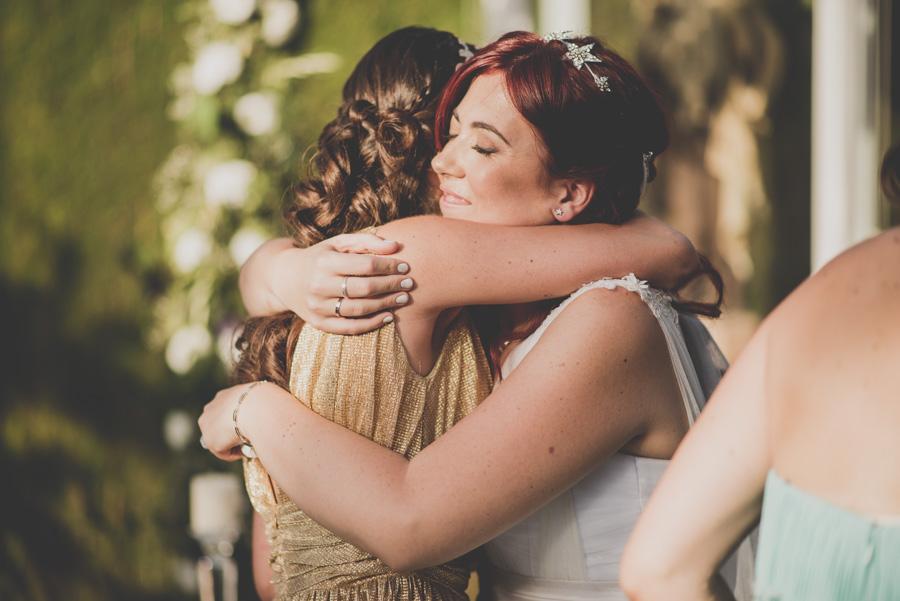 boda-en-cobertizo-viejo-fotografias-de-boda-en-el-cobertizo-viejo-granada-la-zubia-elena-y-rafa-65