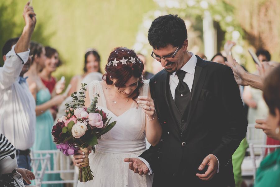 boda-en-cobertizo-viejo-fotografias-de-boda-en-el-cobertizo-viejo-granada-la-zubia-elena-y-rafa-66