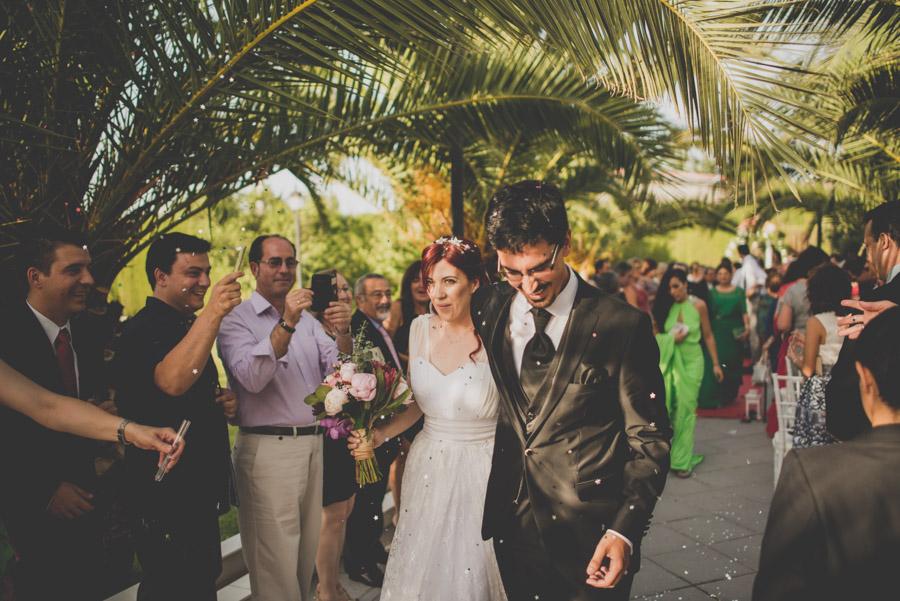 boda-en-cobertizo-viejo-fotografias-de-boda-en-el-cobertizo-viejo-granada-la-zubia-elena-y-rafa-67