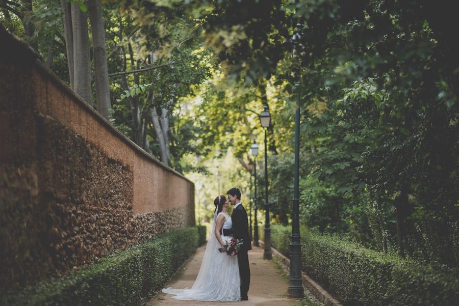 boda-en-cobertizo-viejo-fotografias-de-boda-en-el-cobertizo-viejo-granada-la-zubia-elena-y-rafa-69