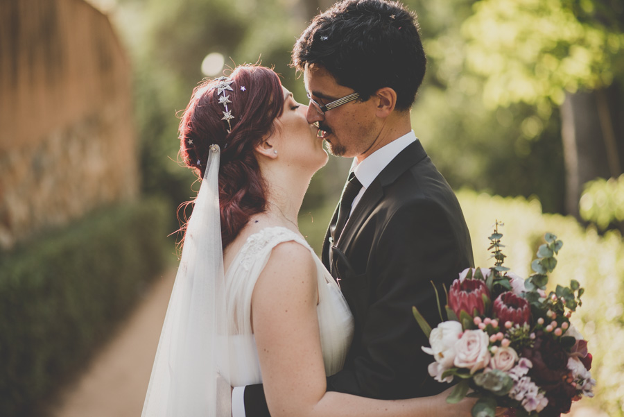 boda-en-cobertizo-viejo-fotografias-de-boda-en-el-cobertizo-viejo-granada-la-zubia-elena-y-rafa-70