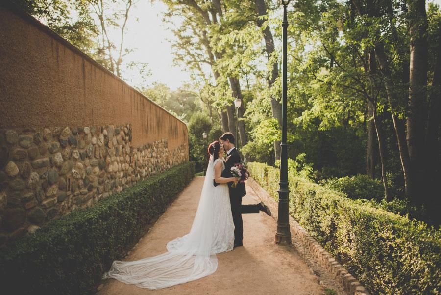 boda-en-cobertizo-viejo-fotografias-de-boda-en-el-cobertizo-viejo-granada-la-zubia-elena-y-rafa-71