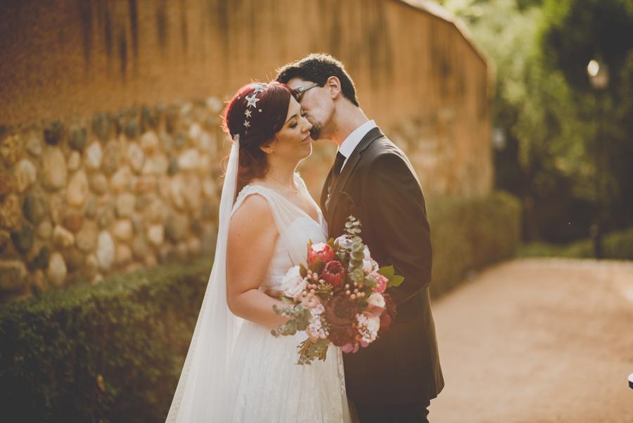 boda-en-cobertizo-viejo-fotografias-de-boda-en-el-cobertizo-viejo-granada-la-zubia-elena-y-rafa-72