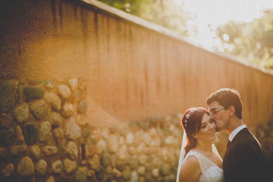 boda-en-cobertizo-viejo-fotografias-de-boda-en-el-cobertizo-viejo-granada-la-zubia-elena-y-rafa-73