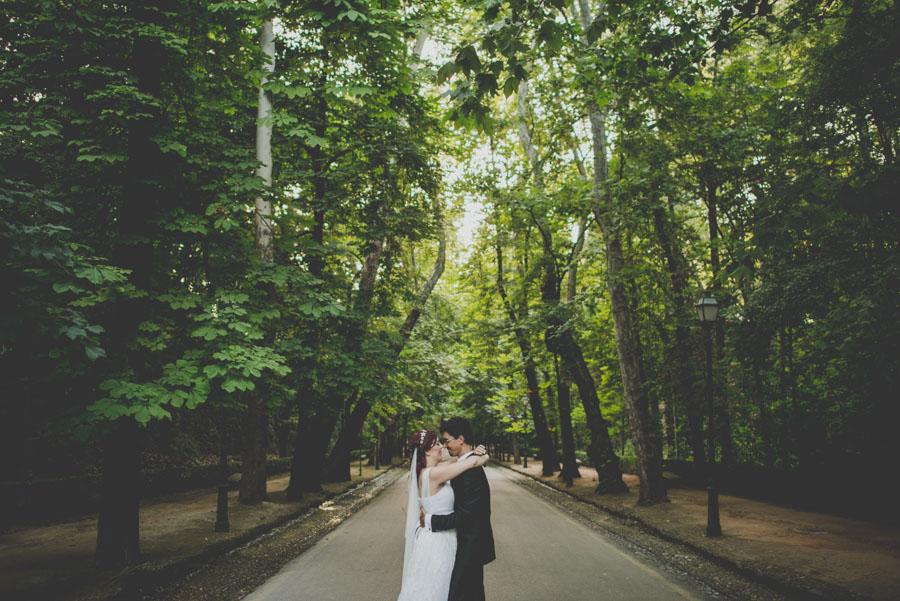 boda-en-cobertizo-viejo-fotografias-de-boda-en-el-cobertizo-viejo-granada-la-zubia-elena-y-rafa-74