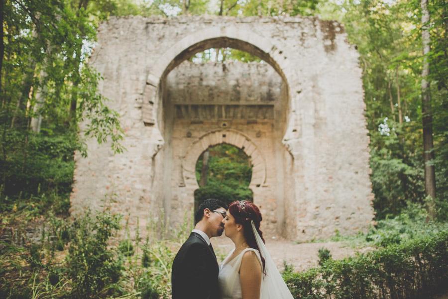 boda-en-cobertizo-viejo-fotografias-de-boda-en-el-cobertizo-viejo-granada-la-zubia-elena-y-rafa-75