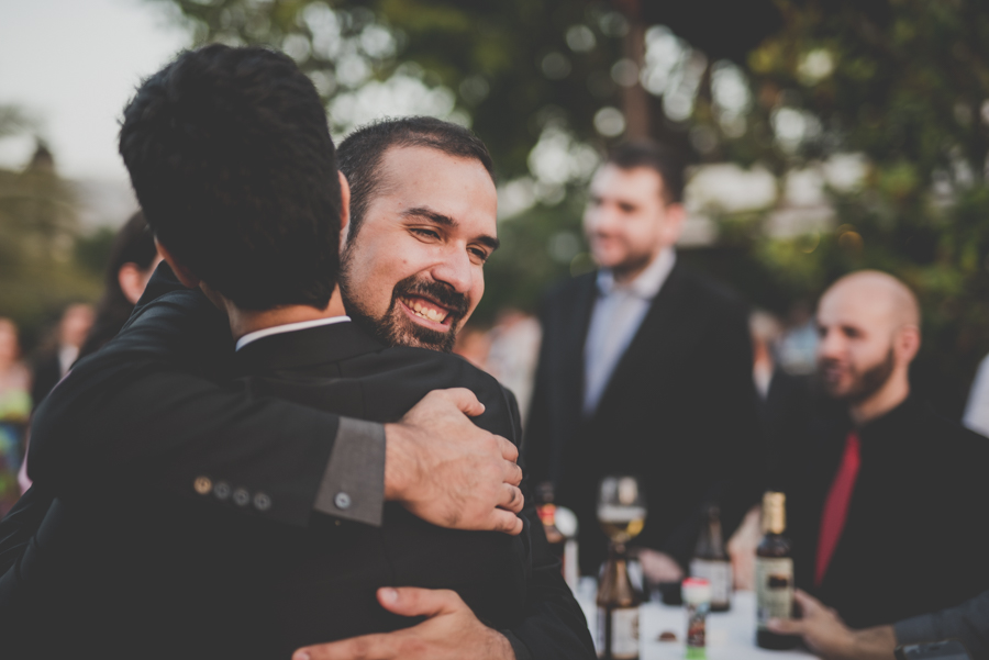 boda-en-cobertizo-viejo-fotografias-de-boda-en-el-cobertizo-viejo-granada-la-zubia-elena-y-rafa-78