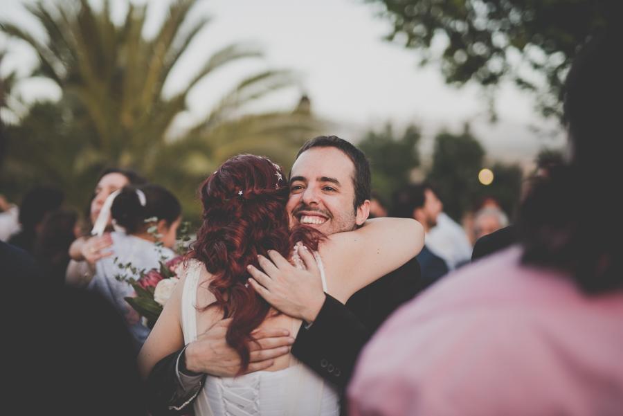 boda-en-cobertizo-viejo-fotografias-de-boda-en-el-cobertizo-viejo-granada-la-zubia-elena-y-rafa-79