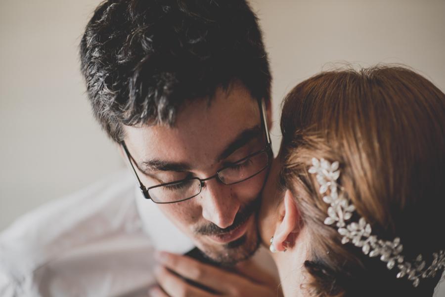 boda-en-cobertizo-viejo-fotografias-de-boda-en-el-cobertizo-viejo-granada-la-zubia-elena-y-rafa-8