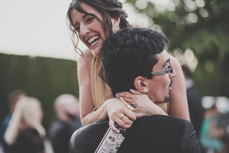 boda-en-cobertizo-viejo-fotografias-de-boda-en-el-cobertizo-viejo-granada-la-zubia-elena-y-rafa-83