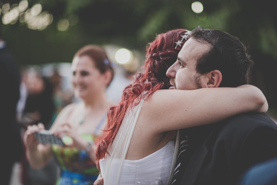 boda-en-cobertizo-viejo-fotografias-de-boda-en-el-cobertizo-viejo-granada-la-zubia-elena-y-rafa-84