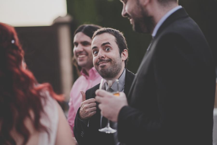 boda-en-cobertizo-viejo-fotografias-de-boda-en-el-cobertizo-viejo-granada-la-zubia-elena-y-rafa-85