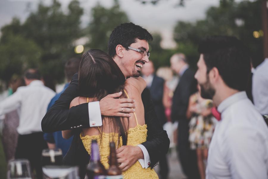 boda-en-cobertizo-viejo-fotografias-de-boda-en-el-cobertizo-viejo-granada-la-zubia-elena-y-rafa-86