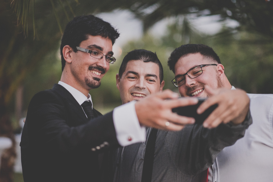 boda-en-cobertizo-viejo-fotografias-de-boda-en-el-cobertizo-viejo-granada-la-zubia-elena-y-rafa-87