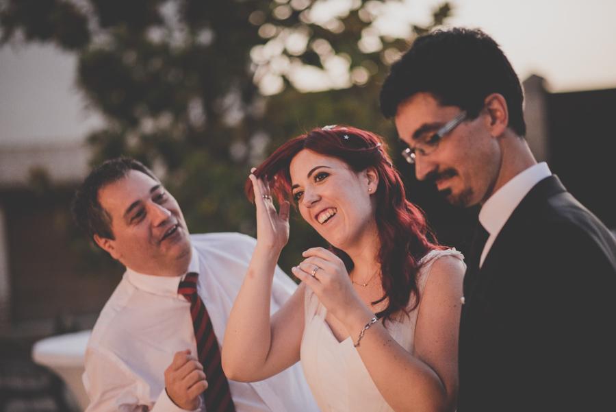 boda-en-cobertizo-viejo-fotografias-de-boda-en-el-cobertizo-viejo-granada-la-zubia-elena-y-rafa-88