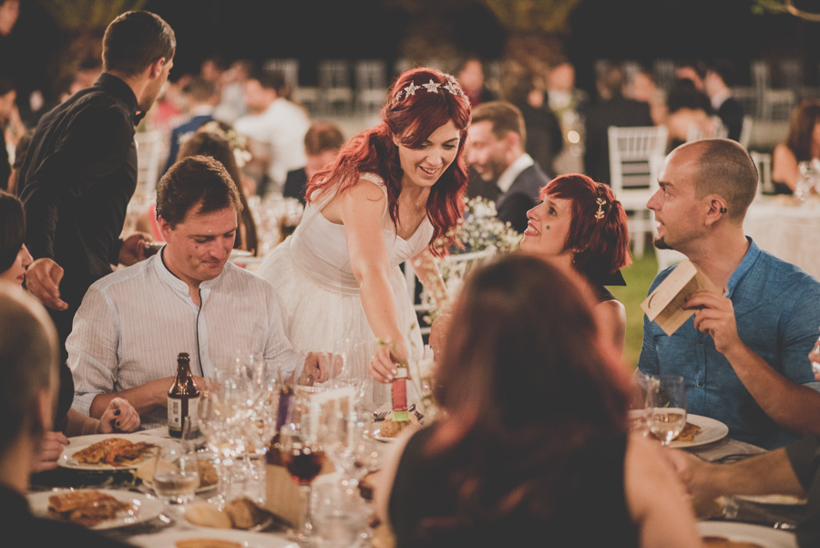 boda-en-cobertizo-viejo-fotografias-de-boda-en-el-cobertizo-viejo-granada-la-zubia-elena-y-rafa-90