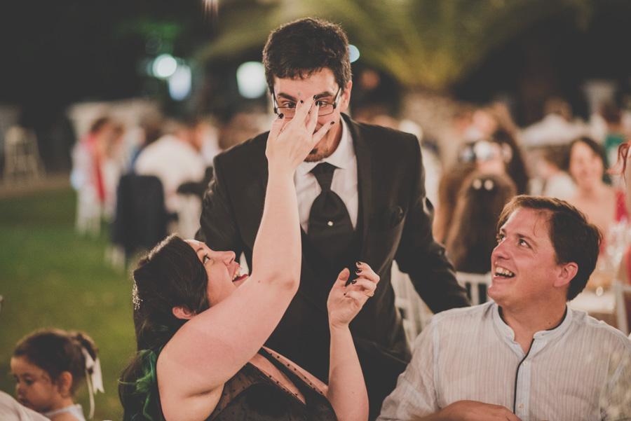 boda-en-cobertizo-viejo-fotografias-de-boda-en-el-cobertizo-viejo-granada-la-zubia-elena-y-rafa-93