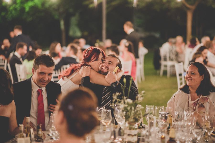 boda-en-cobertizo-viejo-fotografias-de-boda-en-el-cobertizo-viejo-granada-la-zubia-elena-y-rafa-97