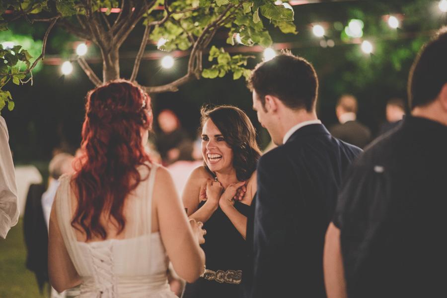 boda-en-cobertizo-viejo-fotografias-de-boda-en-el-cobertizo-viejo-granada-la-zubia-elena-y-rafa-98