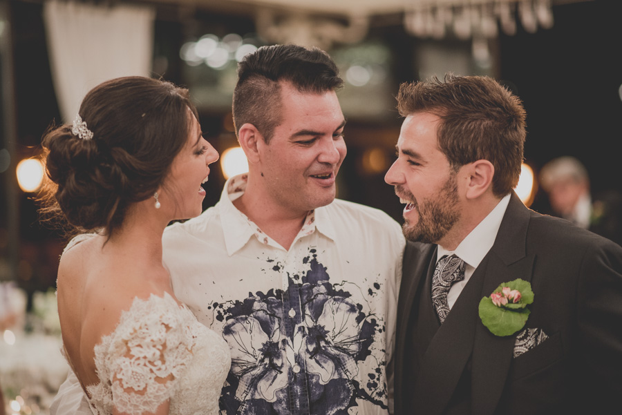 boda-en-carmen-de-los-chapiteles-boda-en-el-sagrario-meritxell-y-juanjo-fotografias-de-boda-fran-menez-100