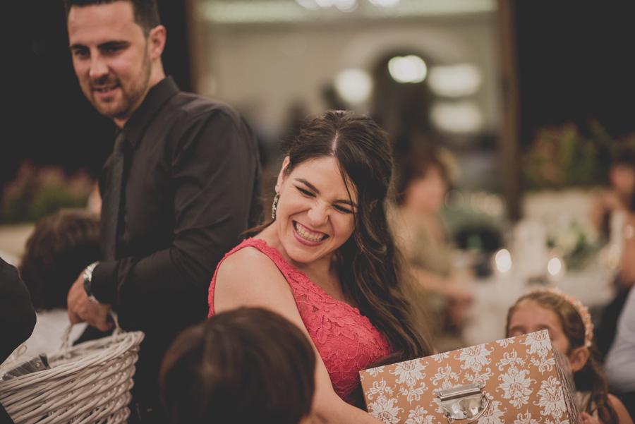 boda-en-carmen-de-los-chapiteles-boda-en-el-sagrario-meritxell-y-juanjo-fotografias-de-boda-fran-menez-101